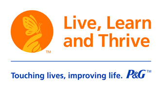 Live learn and thrive