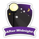 Badge_midnight